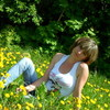 Светлана, 35, г.Мамадыш