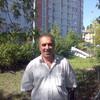 Ислам, 52, г.Киев