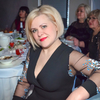 Татьяна, 37, г.Череповец