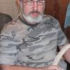 юра, 52, г.Новохоперск