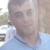 Вадим, 31, г.Махачкала