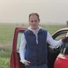 Юрий, 35, г.Абинск