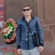 Сергей 40 лет (Близнецы) Грозный