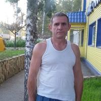 Александр, 48 лет, Скорпион, Ухта