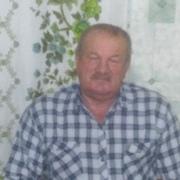 ВИКТОР 60 Казань