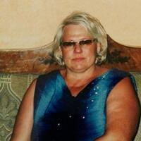 Galina, 63 года, Рыбы, Минск