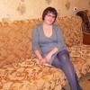 Яна, 34, г.Подпорожье