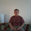 Марат Бакиров, 49, г.Актобе (Актюбинск)