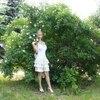 Оксана, 32, Біловодськ