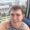 лев, 26, г.Азов