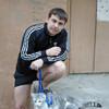Николай, 30, г.Липецк