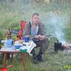 ruslan, 39, Zelenogorsk