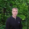 олег, 50, г.Саратов