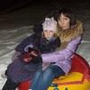 Ольга, 38, г.Котлас