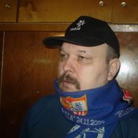 Сергей, 57 лет, Рак, Мурманск