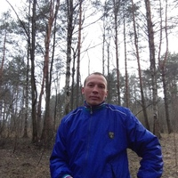 Андрей, 39 лет, Водолей, Тверь