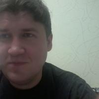 Айрат, 42 года, Овен, Казань