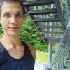 Кирилл, 29, г.Туапсе