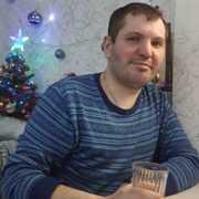 Вадим Шувалов 37 Новосибирск