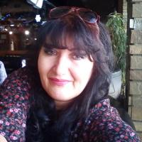 Ирина, 52 года, Рак, Одесса