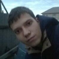 иван, 23 года, Стрелец, Тюмень