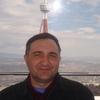 коля, 50, г.Жанатас