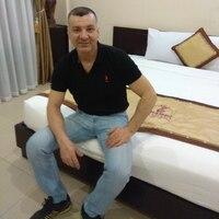 Алим, 48 лет, Телец, Казань