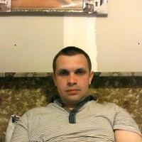 Garsino, 40 лет, Козерог, Днепр