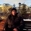 Александр, 30, г.Комаричи