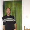 Tommy, 54, г.Nyköping