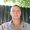Денис, 31, г.Чаусы