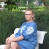 Ирина, 40, г.Иркутск