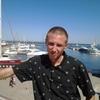 Игорь, 30, Запоріжжя