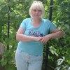Марина, 55, г.Таллин