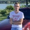 Сережа, 22, г.Киев