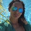 Марина, 43, г.Санкт-Петербург