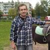Влад, 31, г.Лодейное Поле