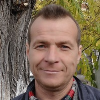 Дмитрий, 48 лет, Близнецы, Севастополь
