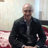 Евгений, 39 лет, Рак, Геленджик