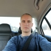 Сергей, 36, г.Юрмала