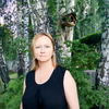 Наташа, 51, г.Нижний Тагил