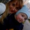 Оксана, 30, г.Сургут