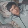 Mihail, 22, Каргаполье