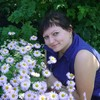 Алена, 29, г.Первомайский (Тамбовская обл.)