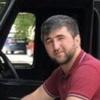 bibulatov, 30, Astrakhan