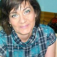 Елена, 52 года, Телец, Саратов