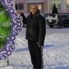 Сергей, 54, г.Муром