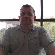 Игорь 47 лет (Дева) Узловая