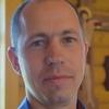 Игорь Войченко, 36, г.Ракитное