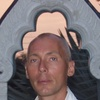 Alek, 45, г.Сидней